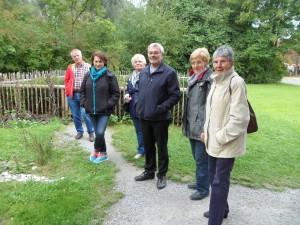 Ausflug Wasserburg 2015SAM_1378