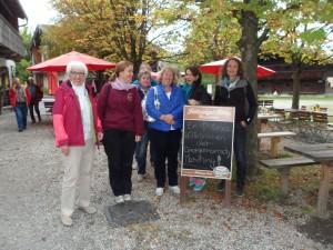 Ausflug Wasserburg 2015SAM_1390